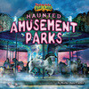 Cover: Haunted Amusement Parks