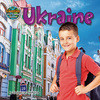 Cover: Ukraine