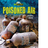 Cover: Poisoned Air: Bhopal, India