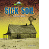 Cover: Sick Soil: The Dust Bowl
