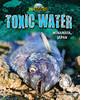 Cover: Toxic Water: Minamata, Japan
