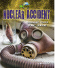 Cover: Nuclear Accident: Chernobyl Power Plant, Ukraine