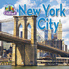 Cover: New York City