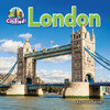 Cover: London