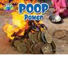 Cover: Poop Power