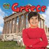 Cover: Greece