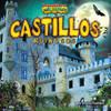 Cover: Castillos ruinosos/Creaky Castles