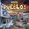 Cover: Pueblos espectrales/Ghostly Towns