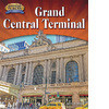 Cover: Grand Central Terminal