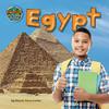 Cover: Egypt