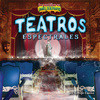Cover: Teatros espectrales/Ghostly Theaters