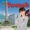 Cover: Venezuela