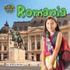 Cover: Romania