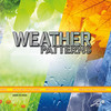 Cover: Weather Patterns
