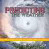 Cover: Predicting the Weather