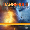 Cover: Dangerous Weather