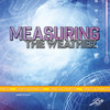 Cover: Measuring the Weather
