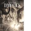 Cover: Invention of Robotics