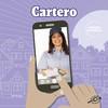 Cover: Cartero