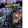 Cover: Struck by Lightning!