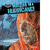 Cover: Mangled by a Hurricane!