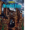 Cover: Wretched Ruins
