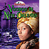 Cover: Voodoo in New Orleans