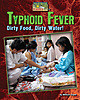 Cover: Typhoid Fever