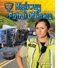 Cover: Highway Patrol Officers