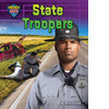 Cover: State Troopers