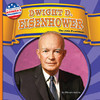 Cover: Dwight D. Eisenhower