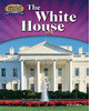 Cover: The White House