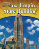 Cover: The Empire State Building