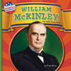 Cover: William McKinley