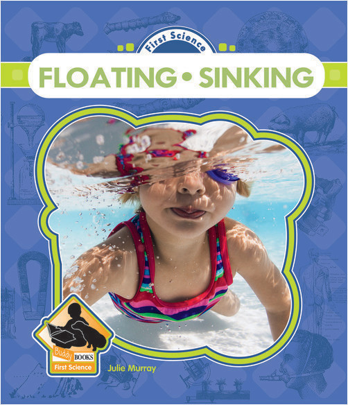 Cover: Floating and Sinking