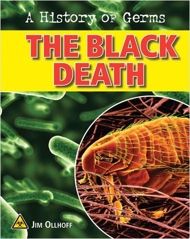 Cover: Black Death