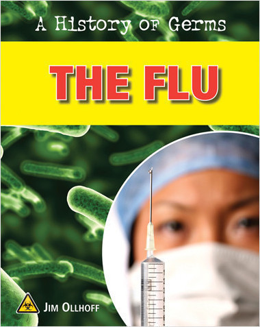 Cover: Flu