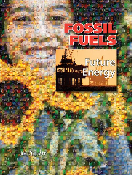 Cover: Fossil Fuels
