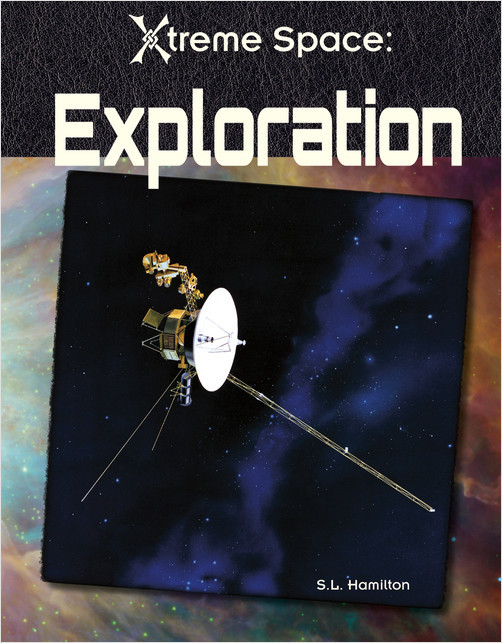 Cover: Exploration