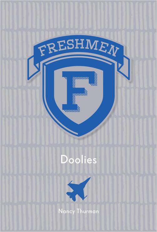 Cover: Doolies