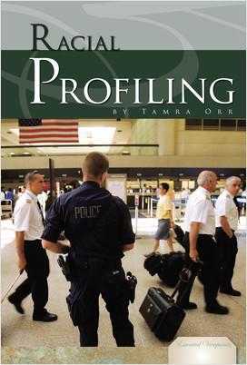 Cover: Racial Profiling