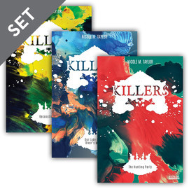 Cover: Killers