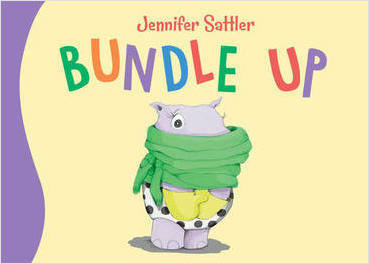 Cover: Bundle Up