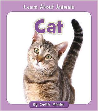 Cover: Cat