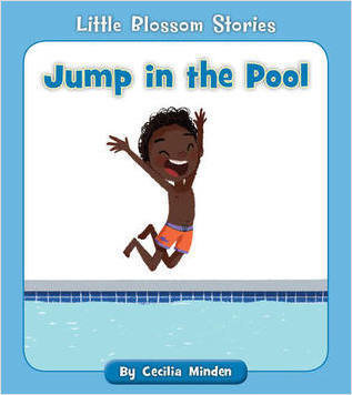 Cover: Jump in the Pool