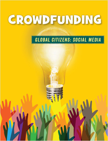 Cover: Crowdfunding