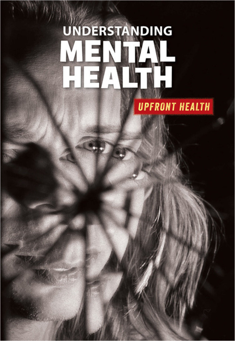 Cover: Understanding Mental Health