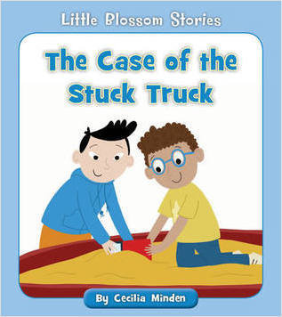 Cover: The Case of the Stuck Truck