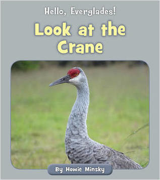 Cover: Look at the Crane