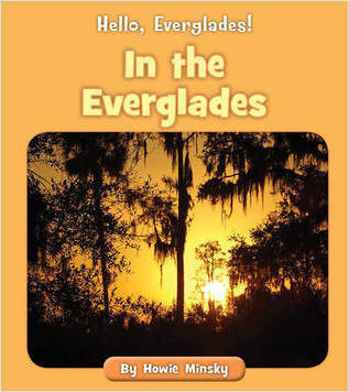 Cover: In the Everglades